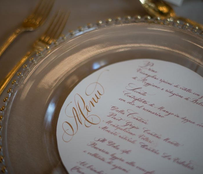 Event_Mise_en_place_beautifuletters