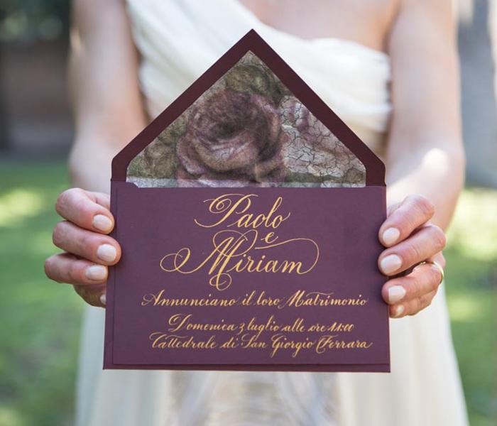 wedding_invites_beautifuletters