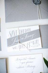 Beautiful Letters_Calligraphy Italy_Les Amis Photo_WEDDING_MILAN_17_57