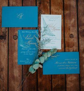 Wedding Suite Santorini
